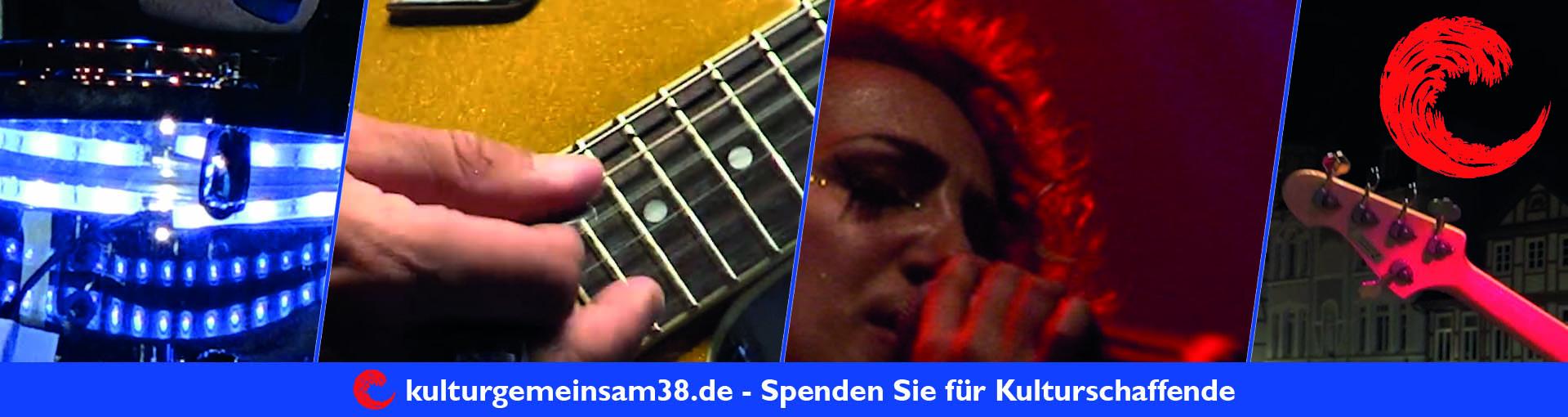 kulturgemeinsam38.de